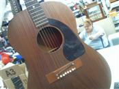 GIBSON Acoustic Guitar LGO